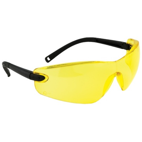 Portwest PW34 Profile Safety Spectacle