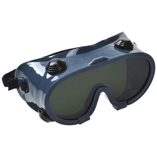 Portwest PW61 Welding Goggle