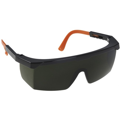 Portwest PW68 Welding Safety Eye Screen
