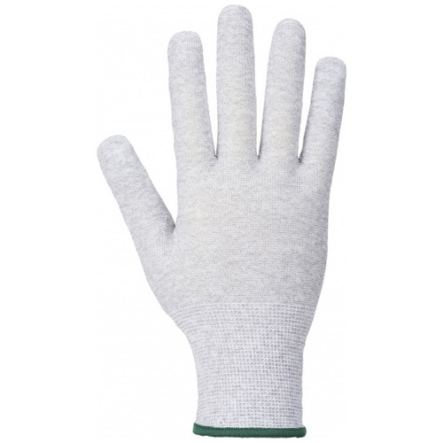 Portwest A196 Antistatic Mirco Dot Glove
