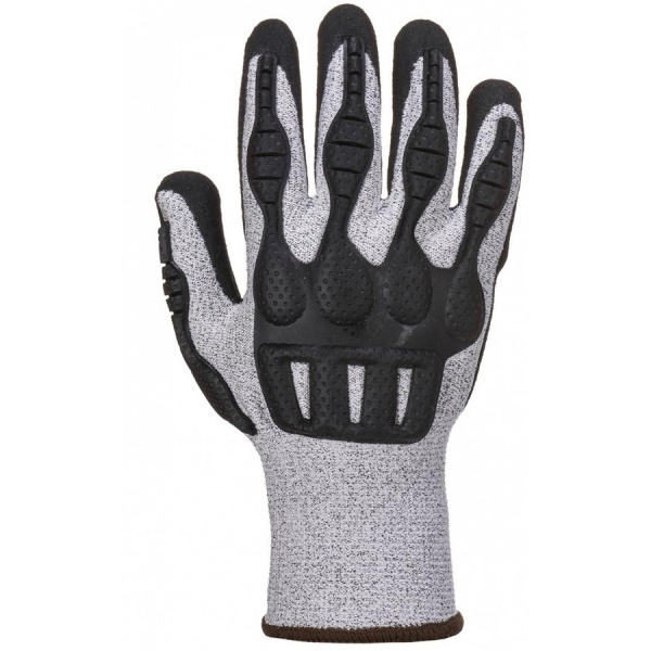 Portwest A723 TPV Impact Cut Glove