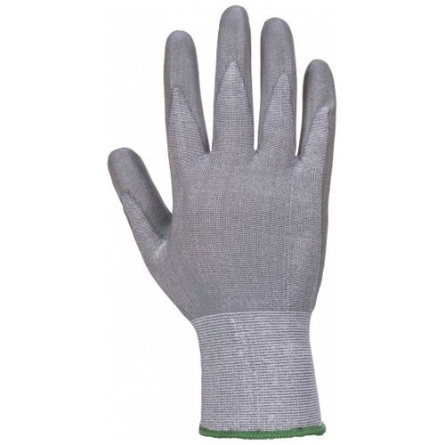 Portwest AP31 Senti Cut Lite Gloves