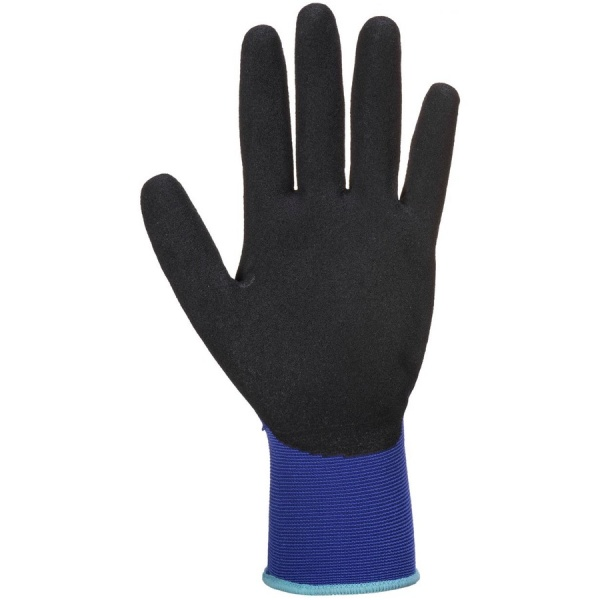 Portwest AP70 Nero Lite Foam Glove