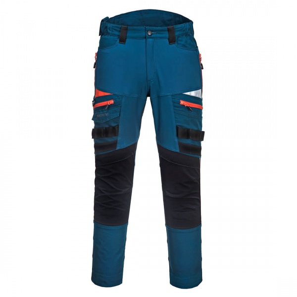 Portwest DX449 DX4 Work Trouser