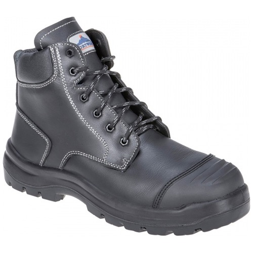 Portwest FD10 Clyde Safety Boot S3
