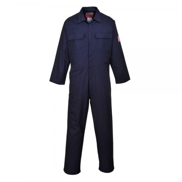 Portwest FR38 Bizflame Pro Coverall