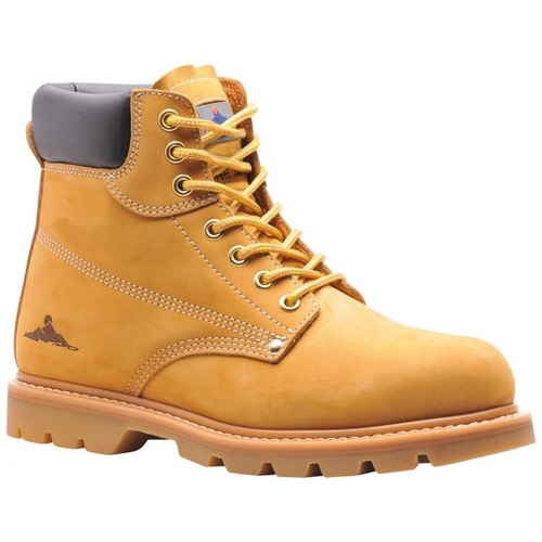 Portwest FW17 Steelite™ Welted Safety Boot SB