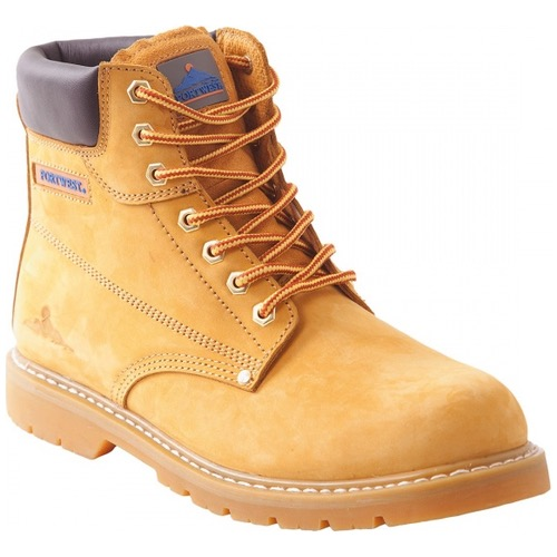 Portwest FW18 Goodyear Welted Non Safety Boot