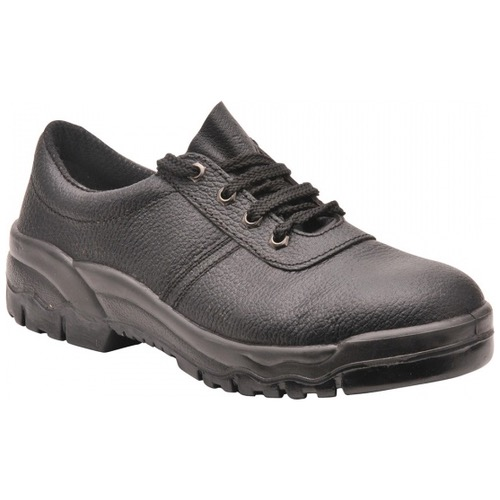 Portwest FW19 Work Shoe O1