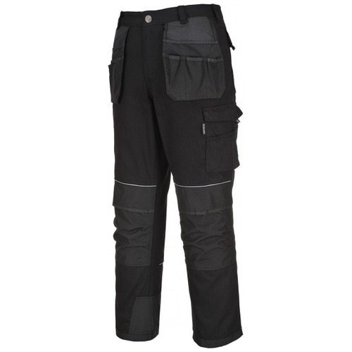 Portwest KS14 Tungsten Hoslter Trouser