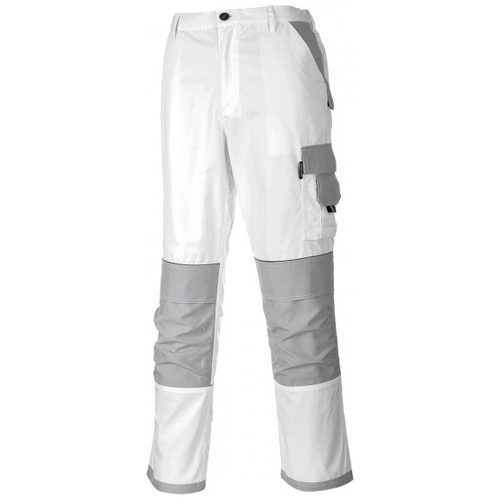 Portwest KS54 Craft Trouser