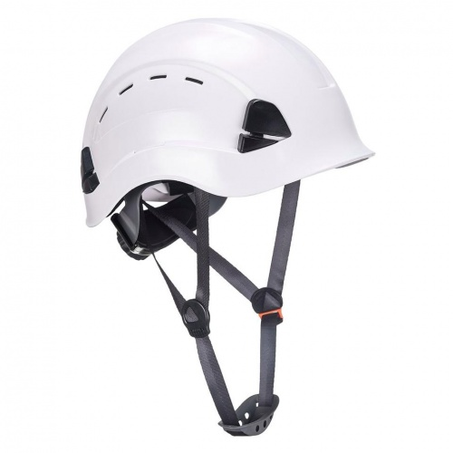 Portwest PS63 Height Endurance Vented Helmet
