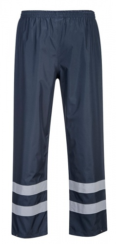 Portwest S481 IONA Lite Over Trousers