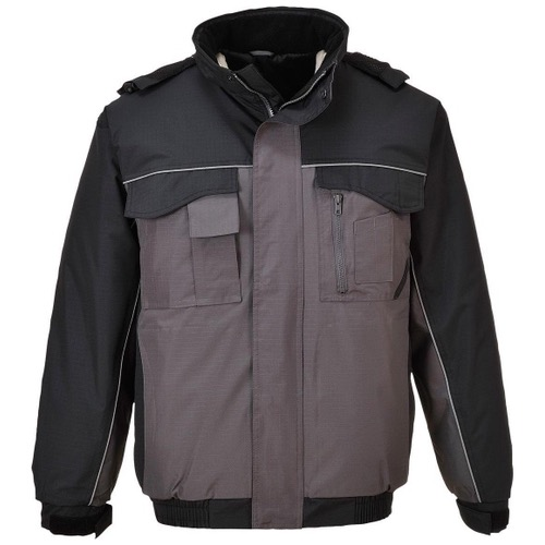 Portwest S561 RS Bomber Jacket