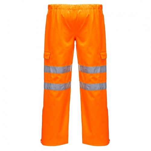 Portwest S597 Extreme Waterproof Windproof and Breathable Trouser