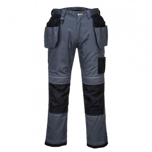 Portwest T602 PW3 Urban Work Holster Trousers