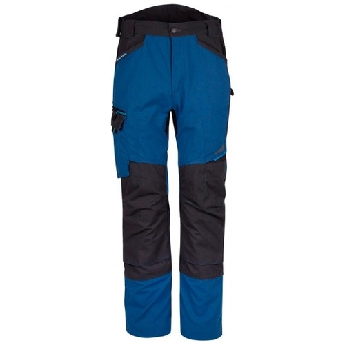 Portwest T701 WX3 Trouser