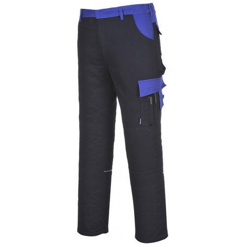Portwest TX36 Texo 300 Munich Trouser