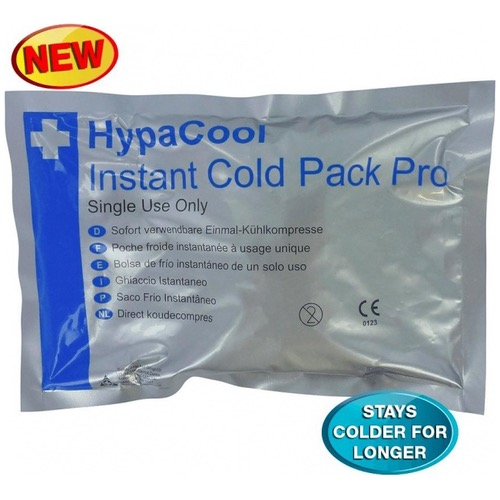 Evolution HypaCool Instant Cold Pack of 20