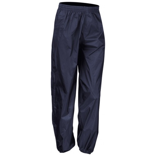 Result Clothing R001T Superior Stormdri Trousers
