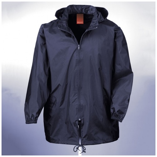 Result Clothing Superior Stormdri Jacket R001X