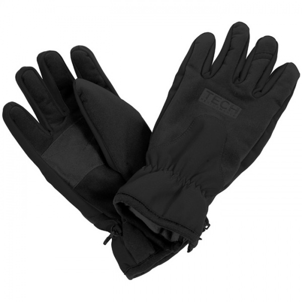 Result Winter Essentials R134X Tech Performance Softshell Gloves