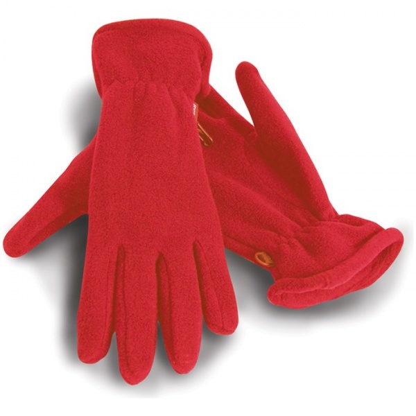 Result Winter Essential R144X Polartherm Gloves