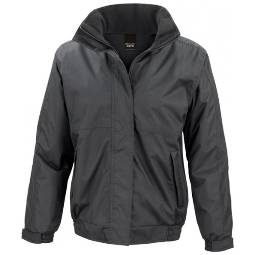 Result Clothing Core Womens Channel Jacket R221F