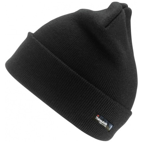 Result Work-Guard RC033X Heavyweight Thinsulate™ Hat