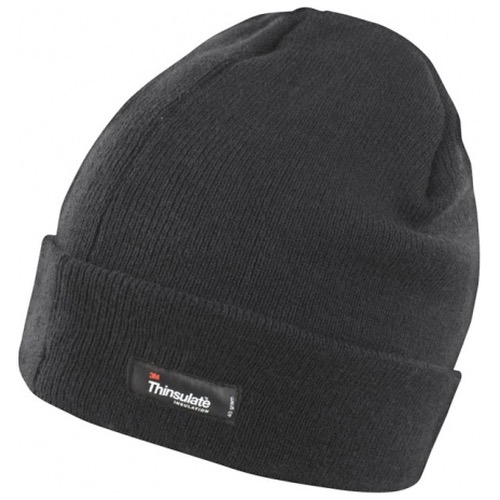 Result Work-Guard RC133X Lightweight Thinsulate Hat