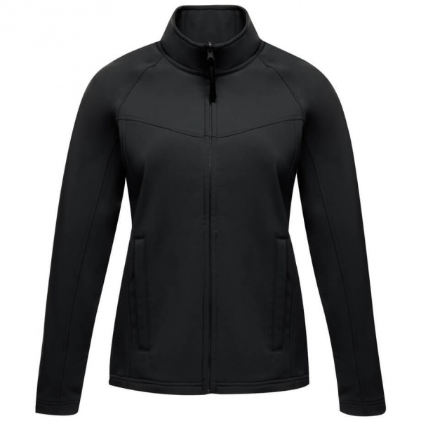 Regatta Professional Uproar Women's Softshell