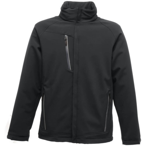 Regatta TRA670 Apex Waterproof Breathable Softshell
