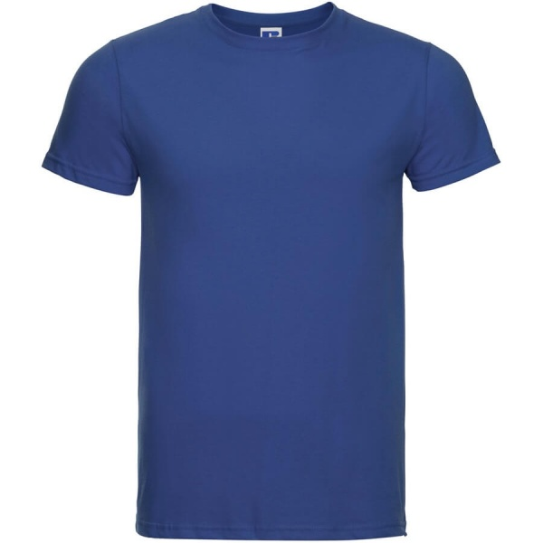 Russell 155M Mens Slim T-shirt