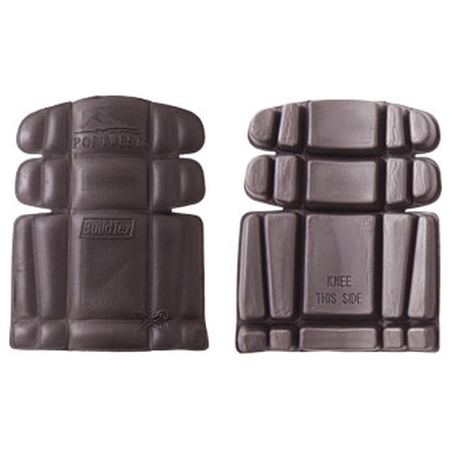Portwest S156 Knee Pad