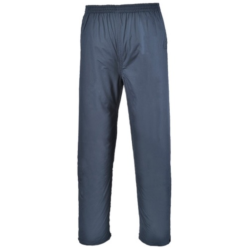 Portwest S536 Ayr Breathable Trousers