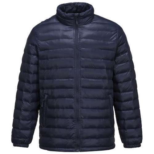 Portwest S543 Aspen Jacket