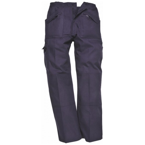 Portwest S787 Classic Action Trouser - Texpel Finish