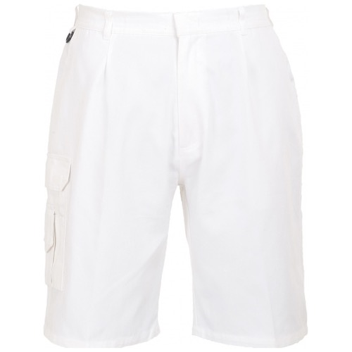 Portwest S791 Painters Shorts