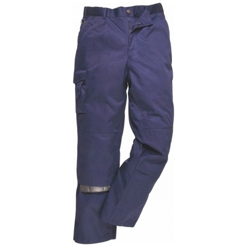 Portwest S987 Multi Pocket Trousers