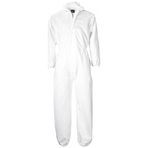Portwest ST11 Coverall PP 40g (Box Carton only Qty 120)