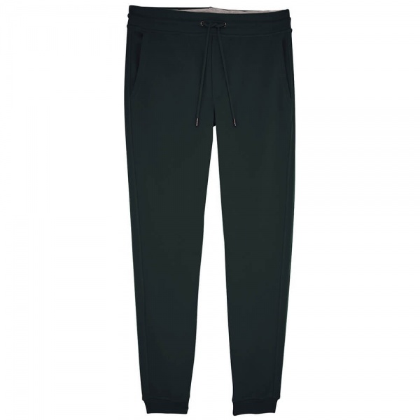 Stanley STBM519 Steps Jogger Pants
