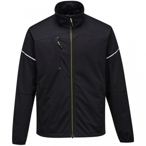 Portwest T620 Flex Shell Jacket