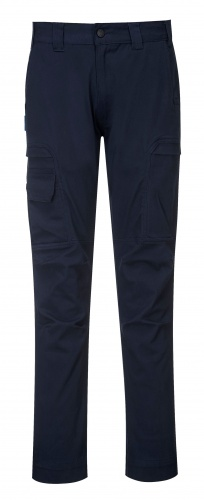 Portwest T803 KX3 Flexi Trouser