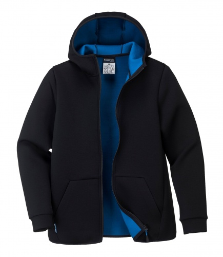 Portwest T831 KX3 Neo Fleece