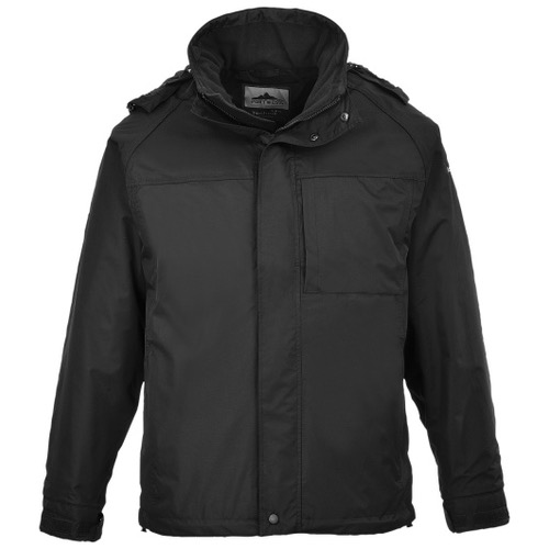 Portwest TK80 Canyon Jacket