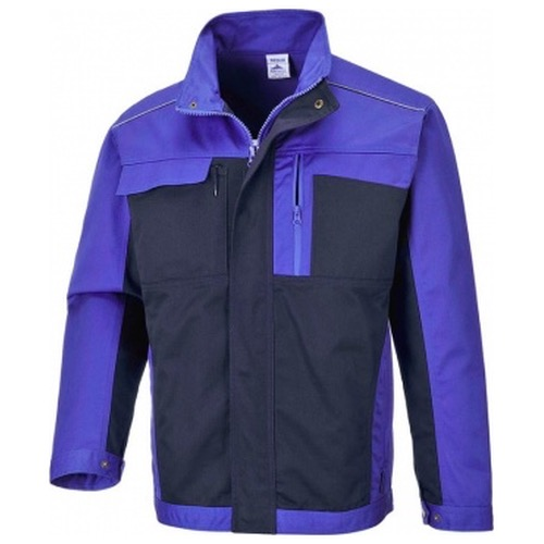 Portwest TX33 Texo 300 Hamburg Jacket