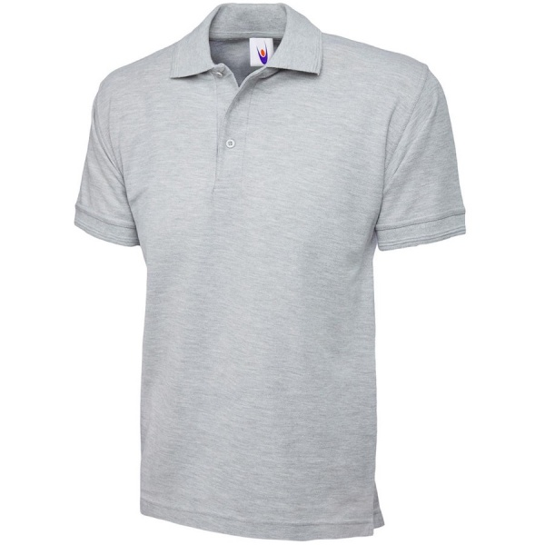 Uneek UC102 Premium Polo Shirt 250gsm