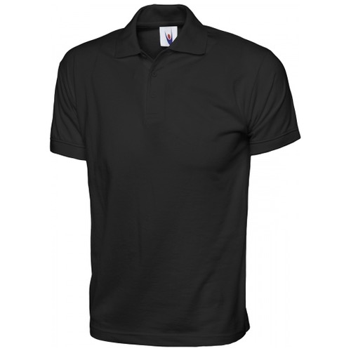 Uneek UC122 Ladies Jersey Polo Shirt 190gsm