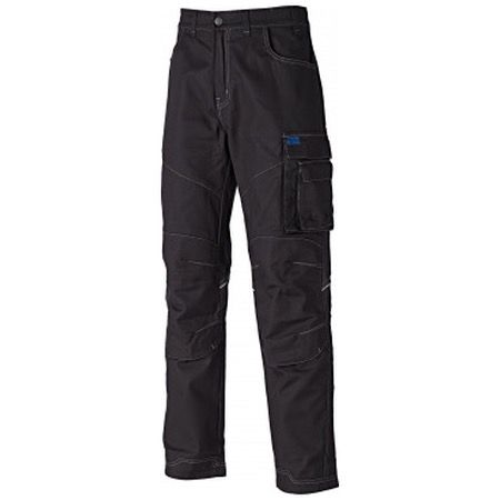 Dickies DT1003 Camden Trousers