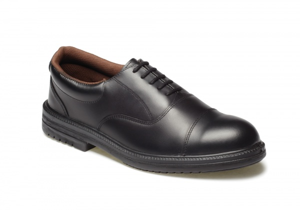 Dickies FA12350A Oxford Safety Shoe